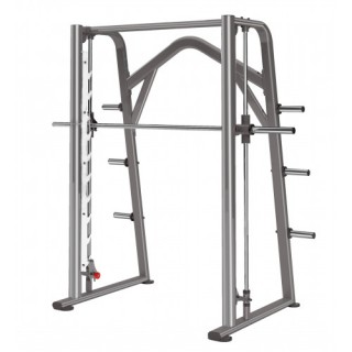 Машина Смита SMITH STRENGTH SMITH MACHINE